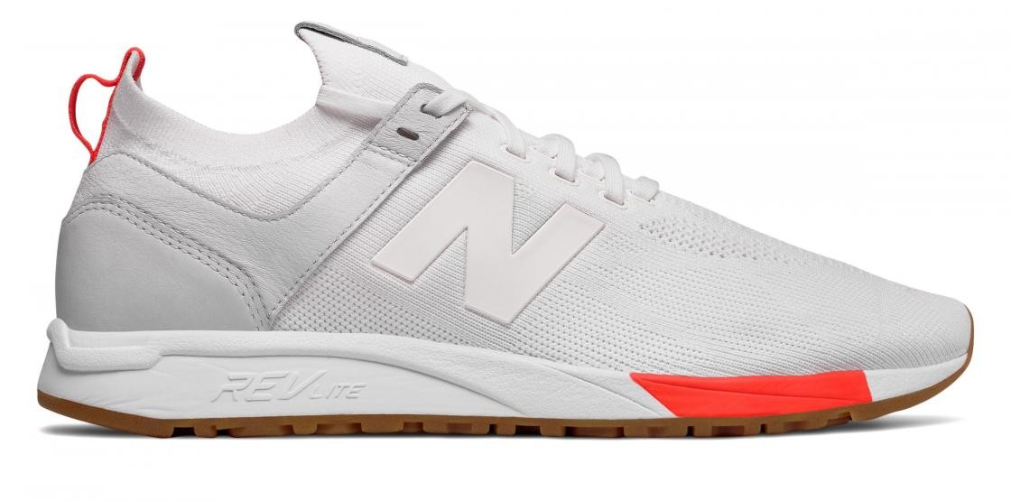 chaussure new balance homme 247,chaussure new balance homme 247 ...