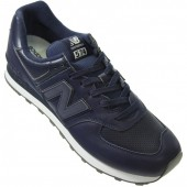 chaussure 48 homme new balance