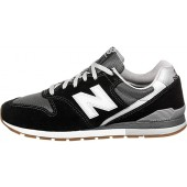 chaussure basse homme new balance cuir