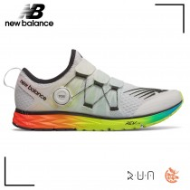 new balance homme 1500t2